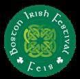 BIF Feis logo smaller